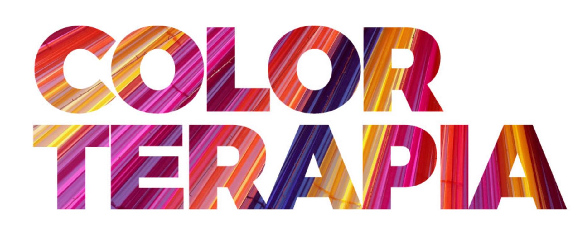 Colorterapia_ocean_prestaciones